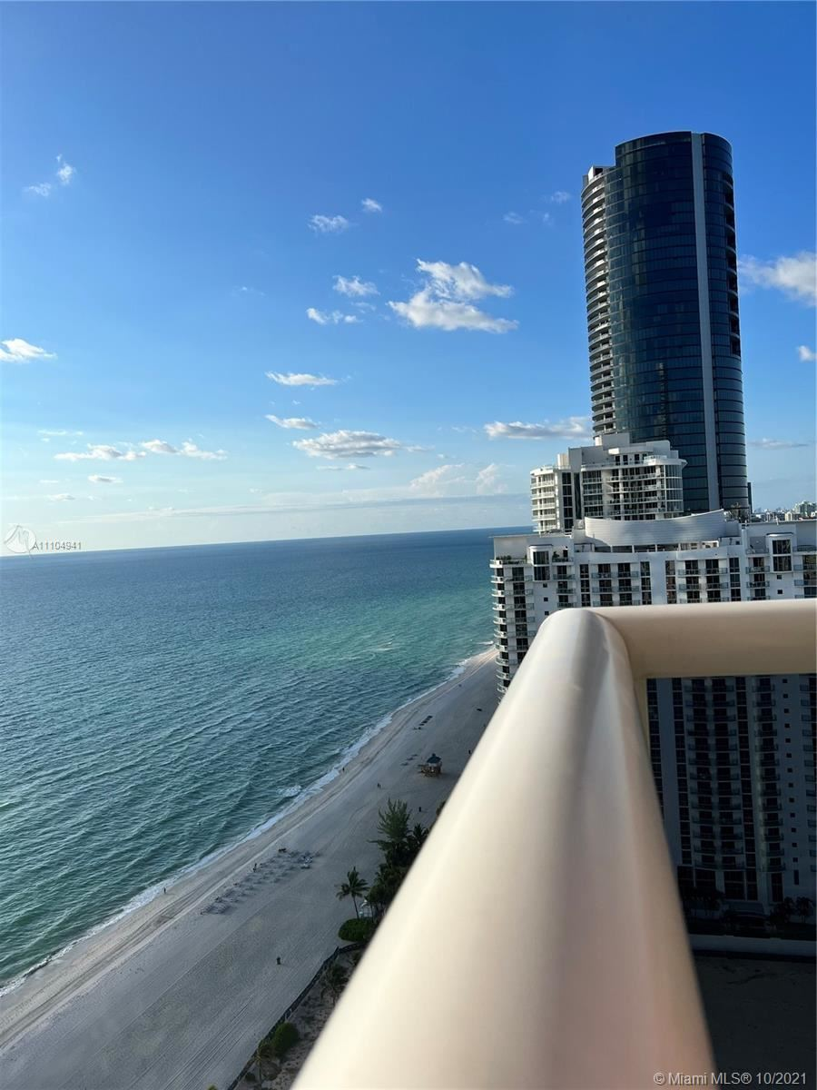 18911 Collins Ave #3003, Sunny Isles, FL 33160 - #: A11104941