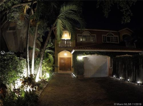 Photo of 2843 Day Ave #2843, Miami, FL 33133 (MLS # A10769942)