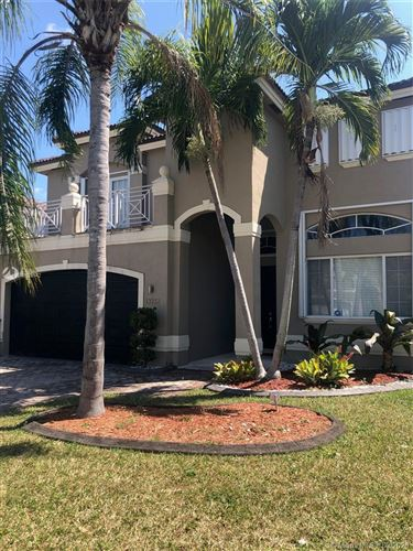Photo of 13932 SW 153rd Ter, Miami, FL 33177 (MLS # A10839942)