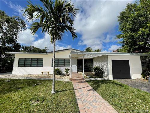Photo of 10618 NE 10th Ct, Miami Shores, FL 33138 (MLS # A11002942)
