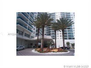 Photo of 2301 Collins Ave #529, Miami Beach, FL 33139 (MLS # A11024942)