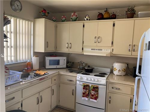Photo of 979 NW 4th St, Miami, FL 33128 (MLS # A11039942)