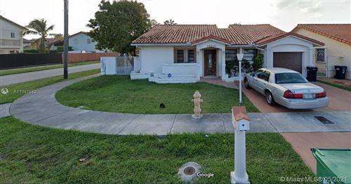 Photo of 10950 SW 143rd Ct, Miami, FL 33186 (MLS # A11041942)