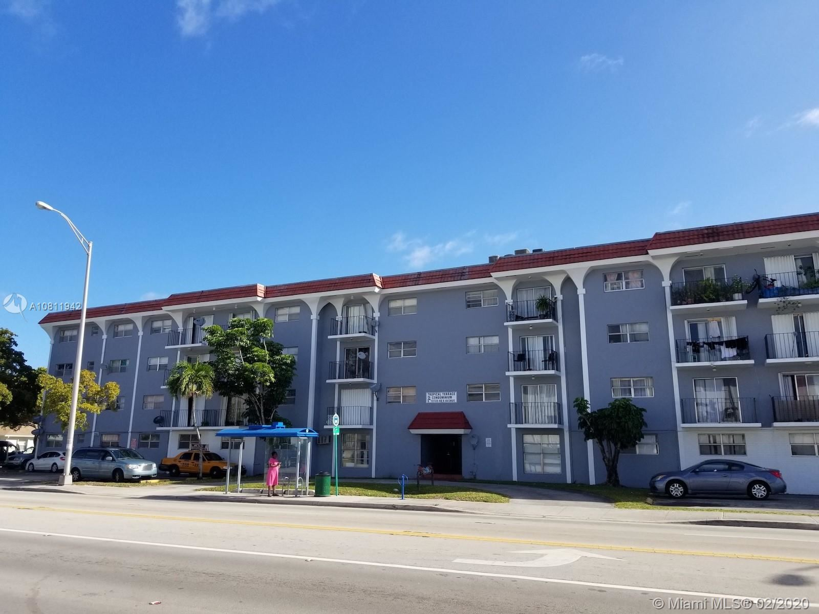 13725 NE 6th Ave #404, North Miami, FL 33161 - #: A10811942