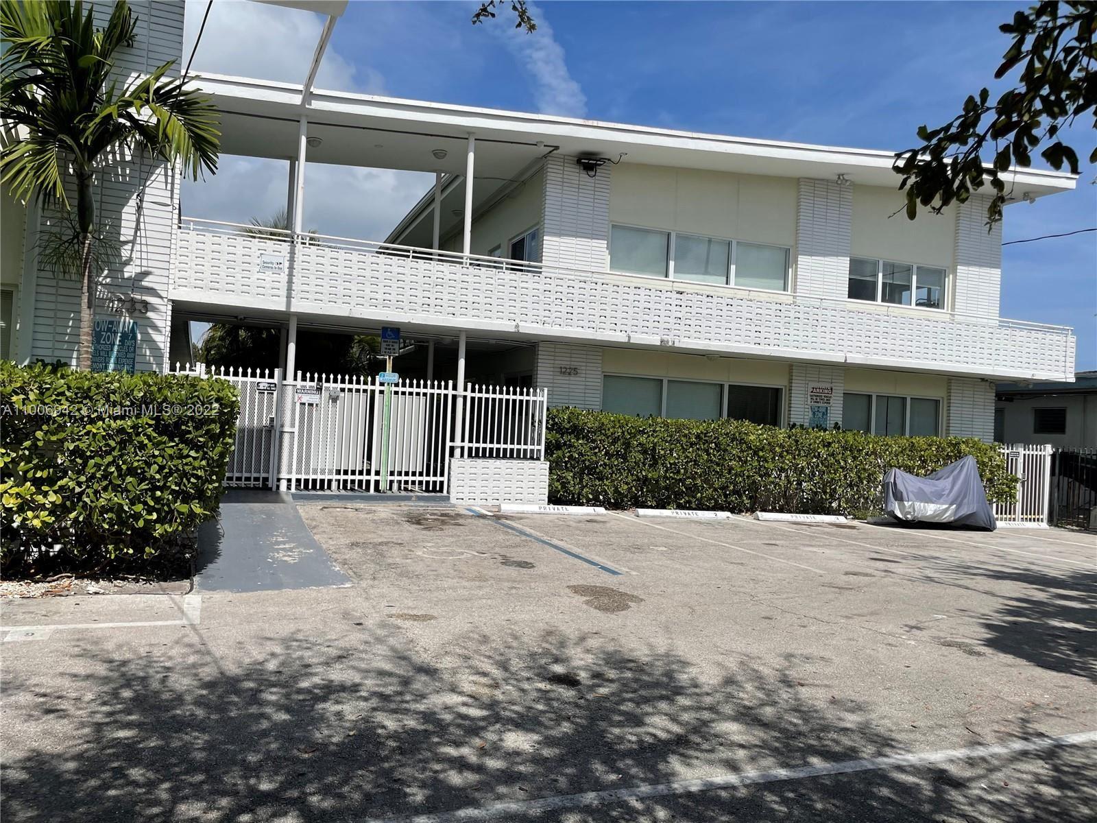 1225 Marseille Dr #24, Miami Beach, FL 33141 - #: A11006942