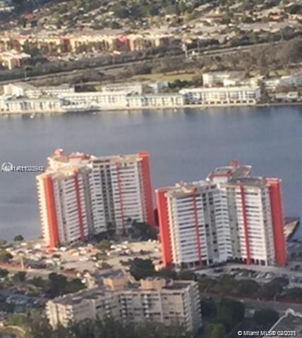 1351 Miami Gardens Dr #1525, North Miami Beach, FL 33179 - #: A11023942