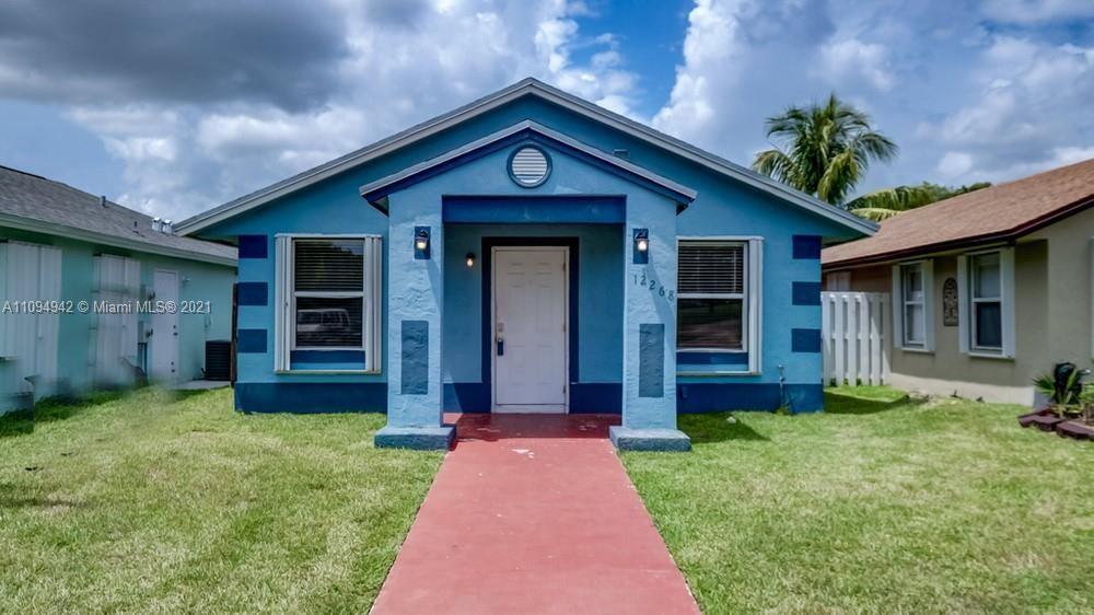 12268 SW 202nd Street #12268, Miami, FL 33177 - #: A11094942