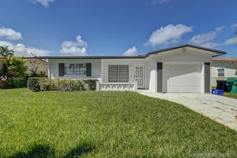 233 SE 4th Terrace #233, Dania, FL 33004 - #: A11099942