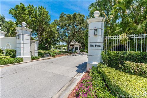 Photo of 625 Buttonwood Lane, Miami, FL 33137 (MLS # A10226943)