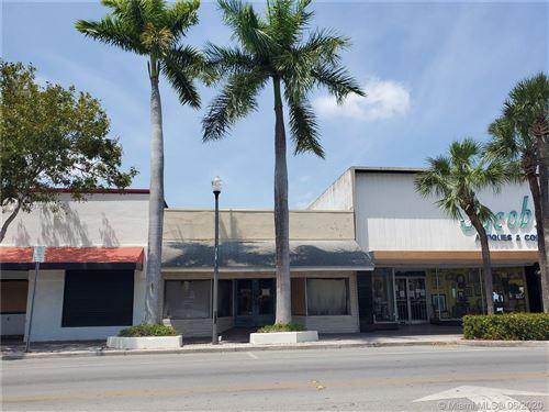 Foto de inmueble con direccion 140 N Krome Ave Homestead FL 33030 con MLS A10873943