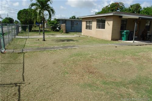 Photo of Listing MLS a10885943 in  Homestead FL 33032