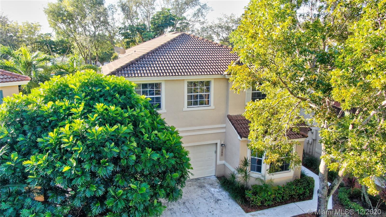 10849 NW 46th Dr, Coral Springs, FL 33076 - #: A10930943