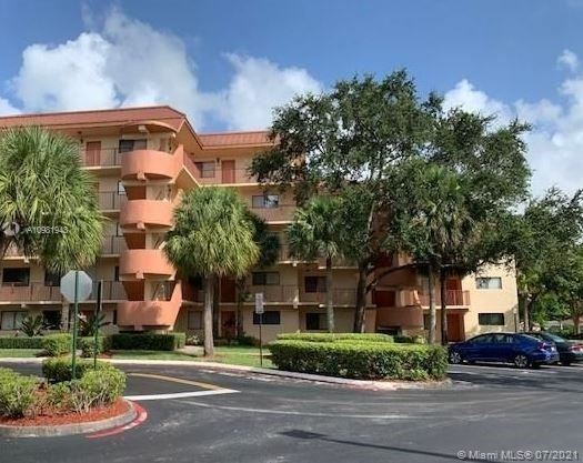 7451 NW 16th St #310, Plantation, FL 33313 - #: A10981943