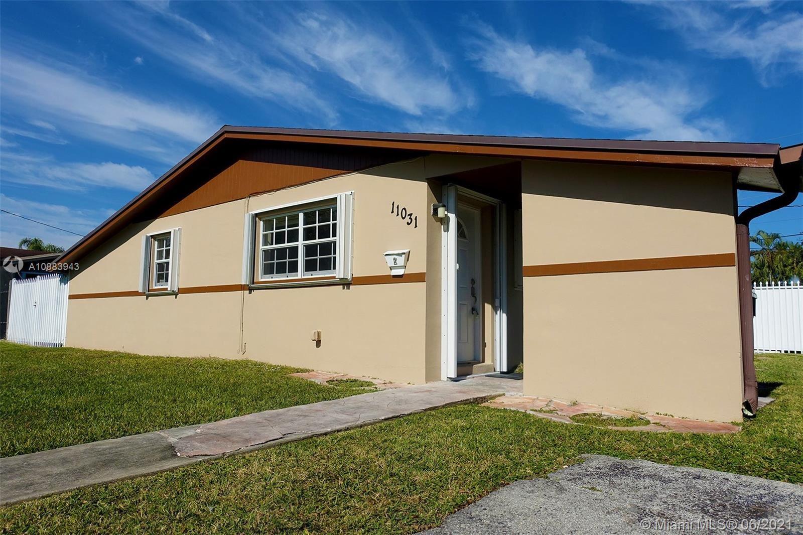 11031 N Snapper Creek Dr, Miami, FL 33173 - #: A10983943