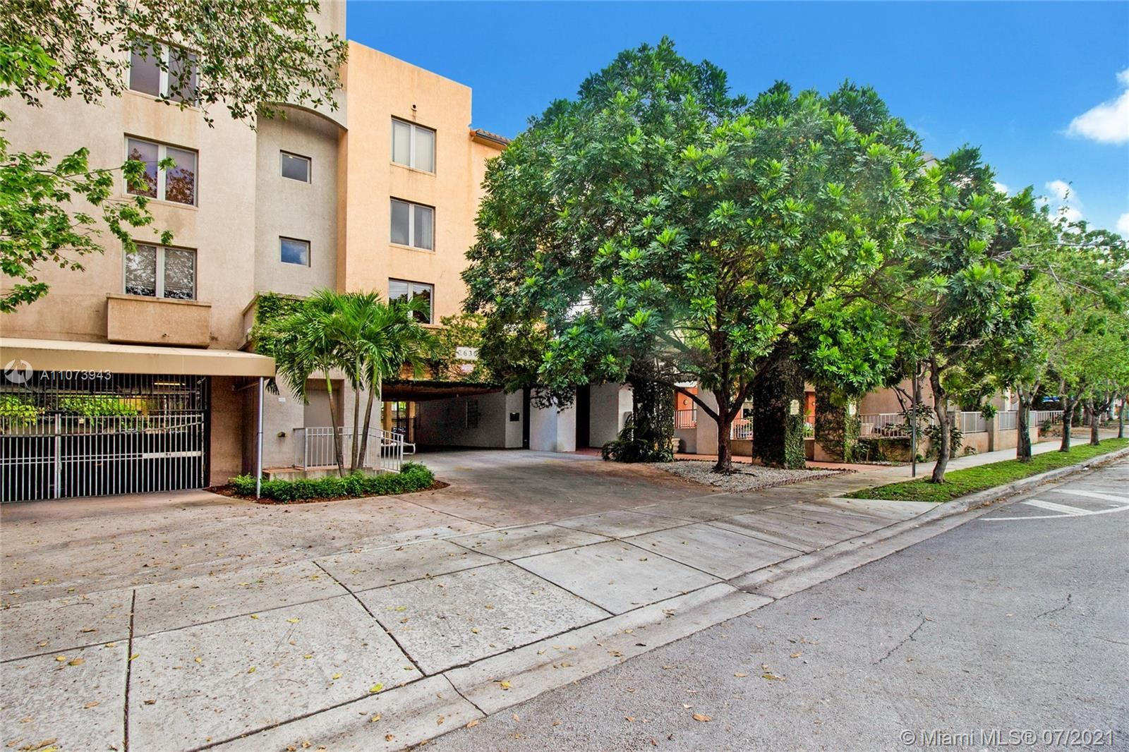 2630 SW 28th St #51, Miami, FL 33133 - #: A11073943