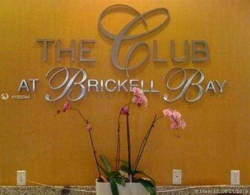 Photo of Listing MLS a10592944 in 1200 Brickell Bay Dr #3323 Miami FL 33131