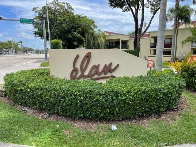 12948 SW 88th Ln #A101, Miami, FL 33186 - #: A11097944