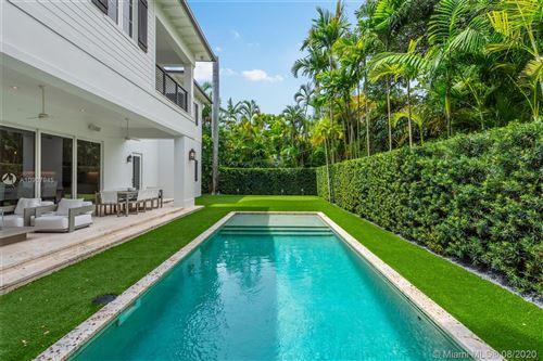 Photo of 7263 SW 53rd Ct, Miami, FL 33143 (MLS # A10907945)