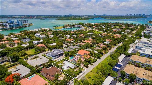 Photo of 146 Park Dr, Bal Harbour, FL 33154 (MLS # A11052945)