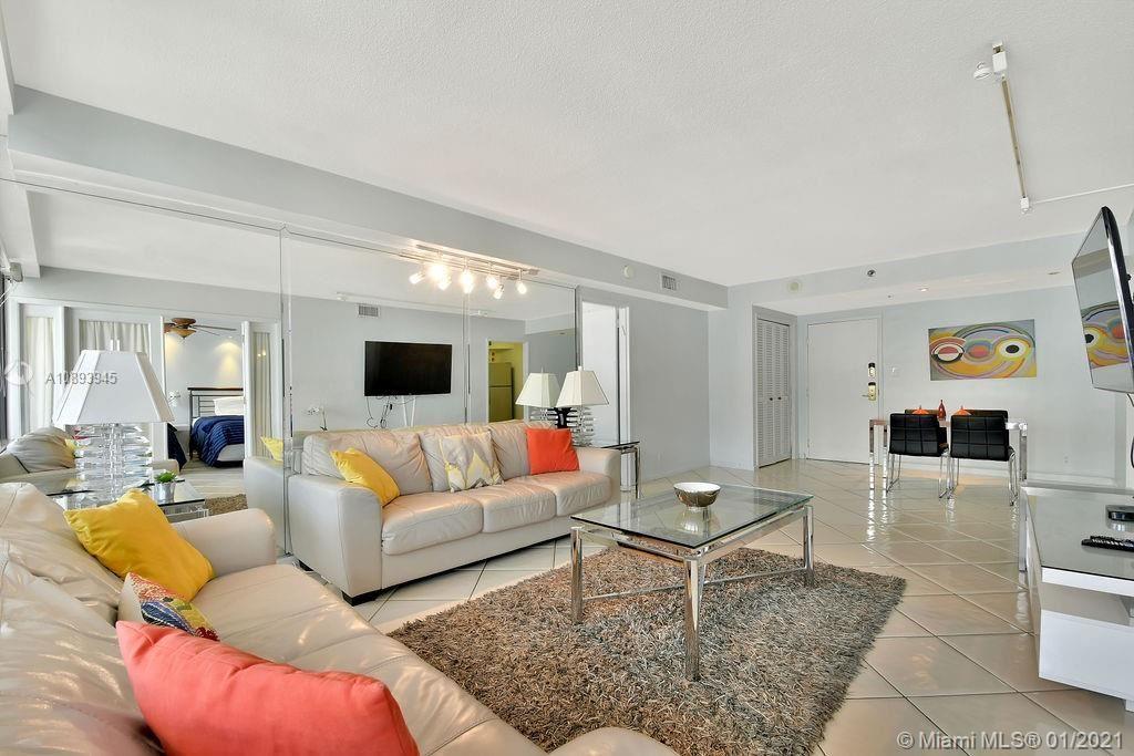 5225 Collins Ave #1515, Miami Beach, FL 33140 - #: A10893945