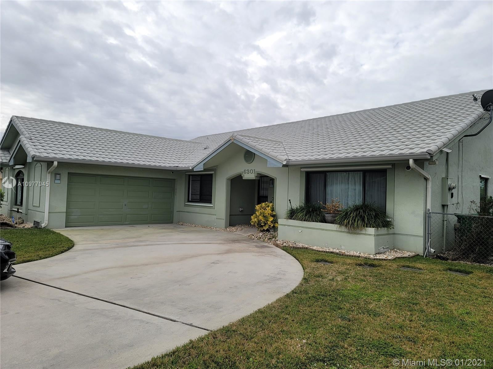 6301 Olde Moat Way, Davie, FL 33331 - #: A10977945