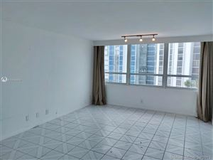 Photo of 5445 Collins Ave #517, Miami Beach, FL 33140 (MLS # A10649946)