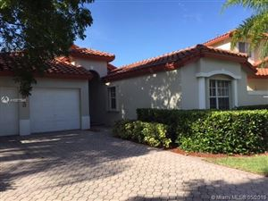 Photo of 10613 NW 57th St, Doral, FL 33178 (MLS # A10677946)