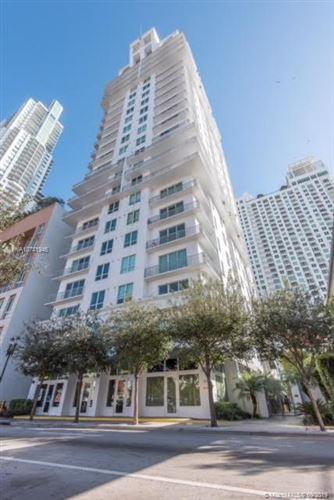 Photo of Miami, FL 33132 (MLS # A10741946)