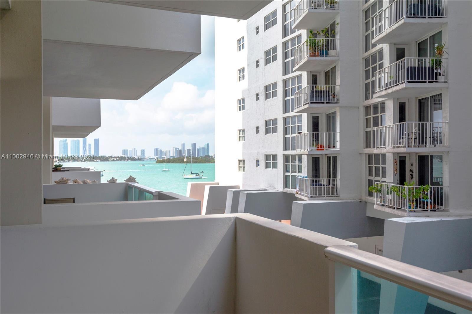 1200 West Ave #321, Miami Beach, FL 33139 - #: A11002946