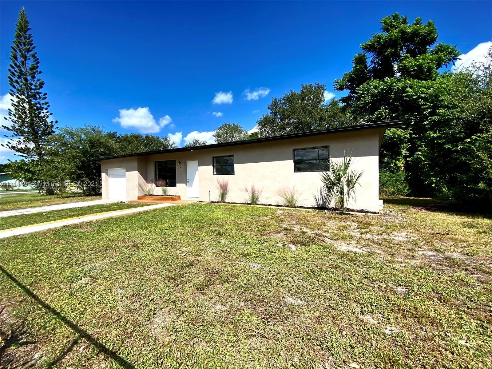 3481 NW 211th St, Miami Gardens, FL 33056 - #: A11114946