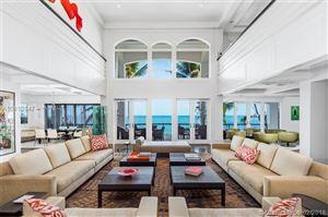 Foto de inmueble con direccion 3811 Bayside Ct Miami FL 33133 con MLS A10410947