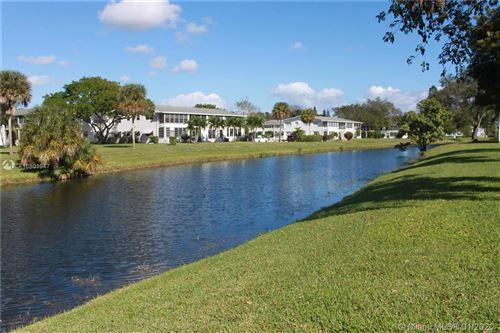 Photo of 194 Prescott J #194, Deerfield Beach, FL 33442 (MLS # A10801947)