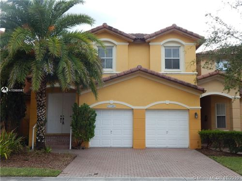 Photo of 11340 NW 84th St, Doral, FL 33178 (MLS # A10960947)
