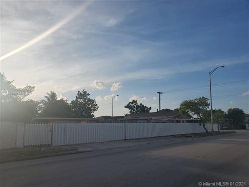 Photo of Hialeah, FL 33013 (MLS # A10974947)