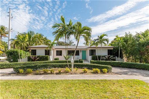 Photo of 13095 NE 4th Ave, North Miami, FL 33161 (MLS # A10984947)