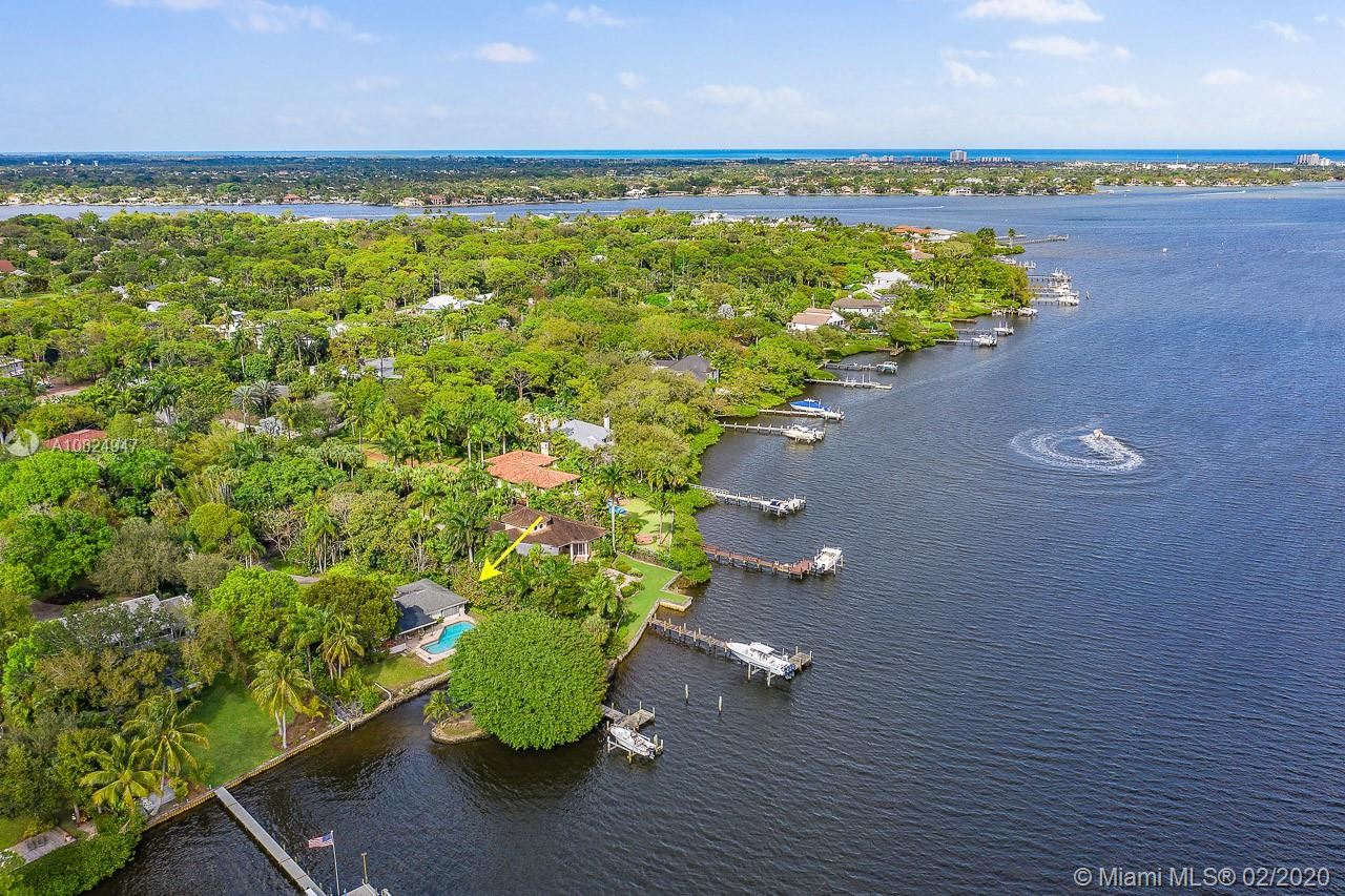 5564 Pennock Point, Jupiter, FL 33458 - #: A10824947