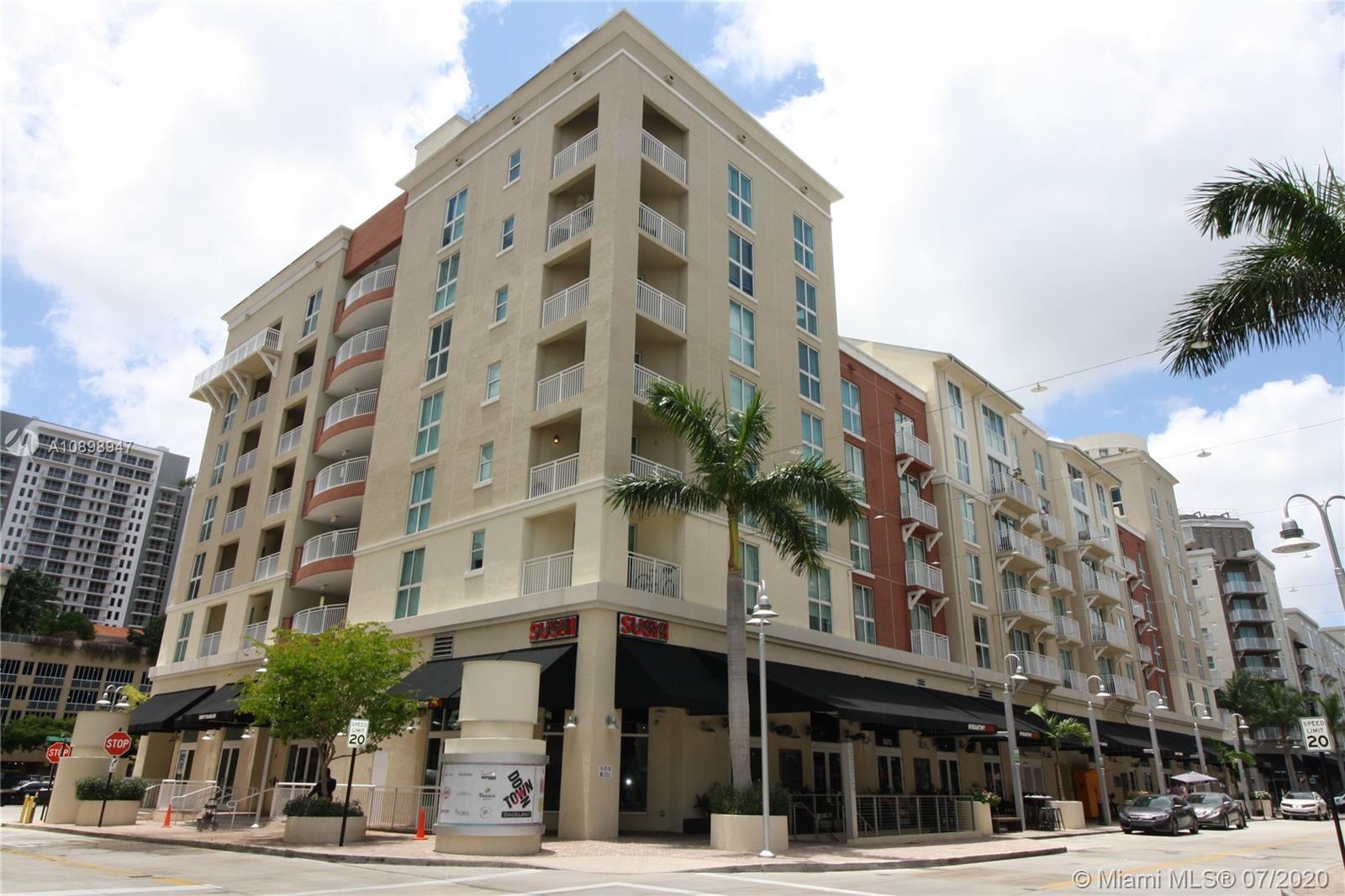 7285 SW 90 ST #D313, Miami, FL 33156 - #: A10898947