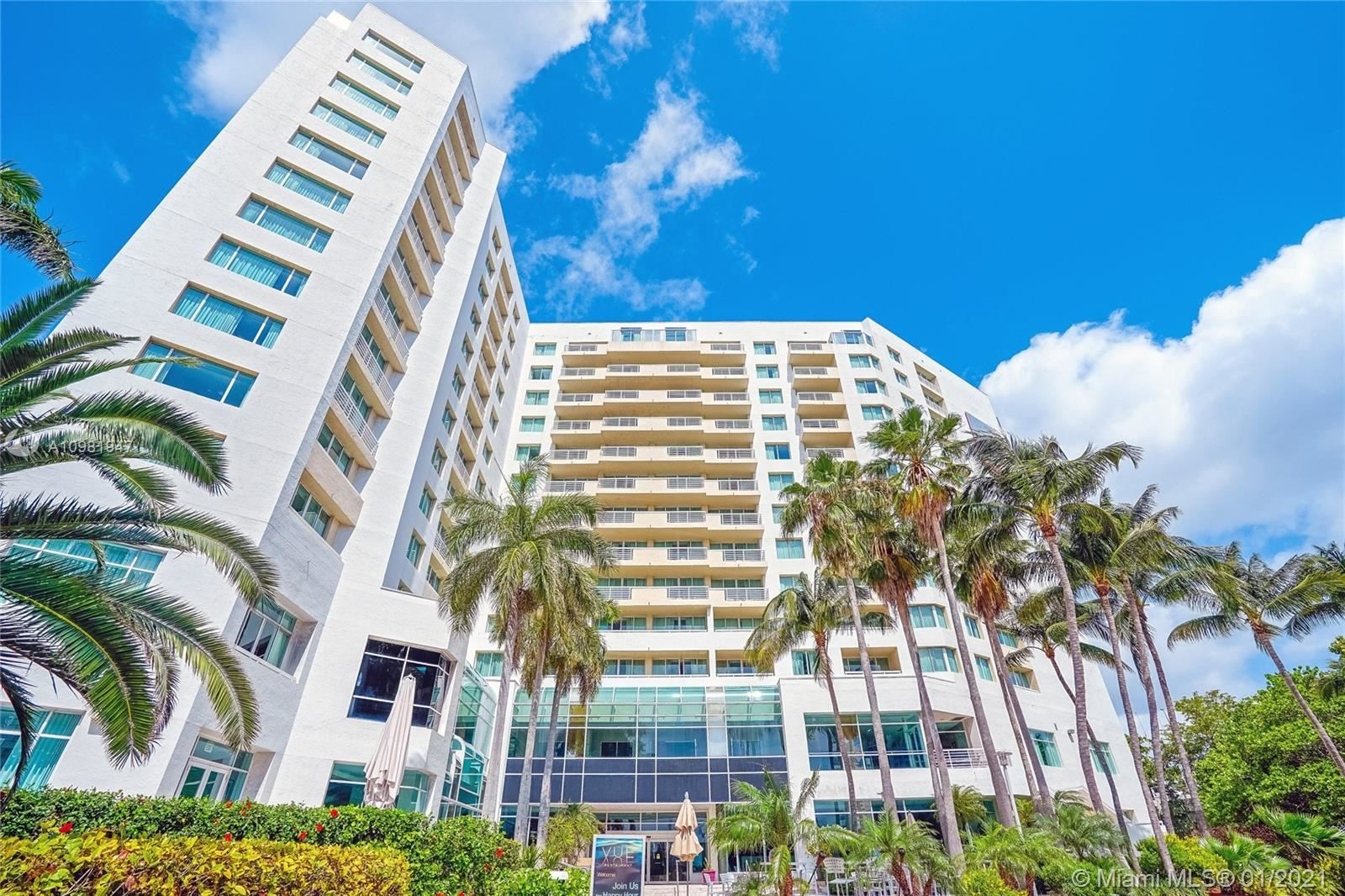 2670 E Sunrise Blvd #517, Fort Lauderdale, FL 33304 - #: A10981947