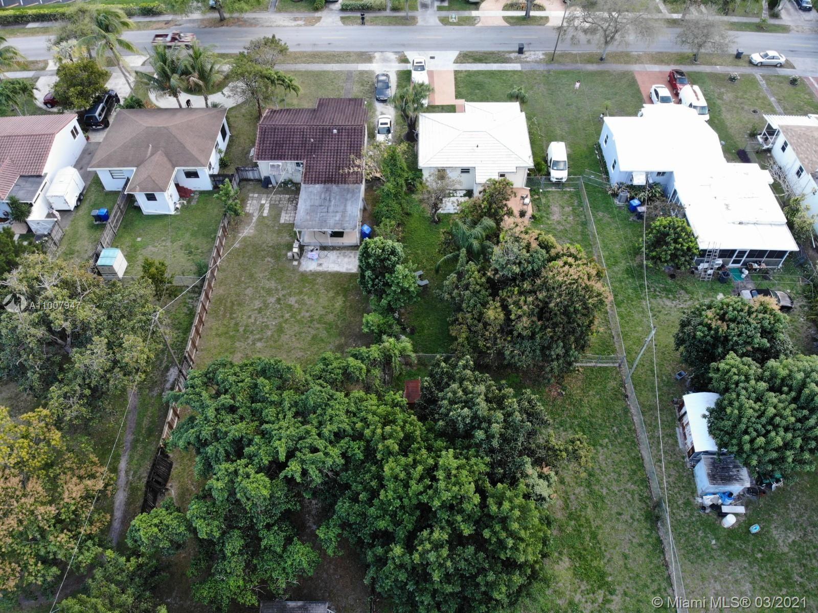 2651 Washington St, Hollywood, FL 33020 - #: A11007947
