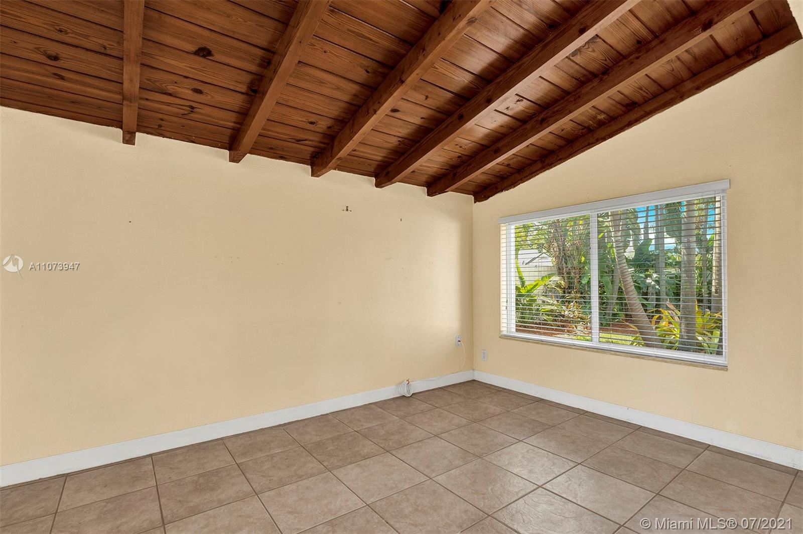 Photo of 3116 Hayes St, Hollywood, FL 33021 (MLS # A11073947)