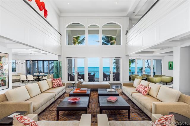 Foto 1 de la propiedad MLS a10410947 en 3811 Bayside Ct Miami