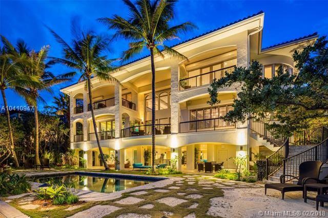 Foto 12 del inmueble MLS a10410947 en 3811 Bayside Ct Miami