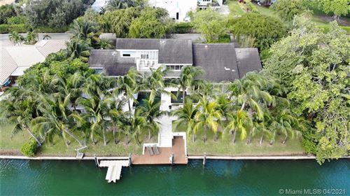 Photo of 700 Lake Rd, Miami, FL 33137 (MLS # A10740948)
