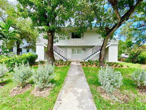 Photo of 7843 NE 10th Ave, Miami, FL 33138 (MLS # A10890948)