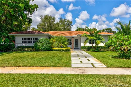 Photo of 195 NW 96th St, Miami Shores, FL 33150 (MLS # A11055948)