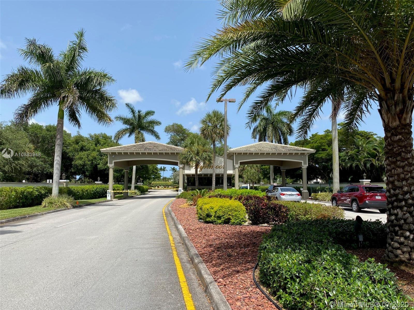 2703 Nassau Bnd #E2, Coconut Creek, FL 33066 - #: A10883948