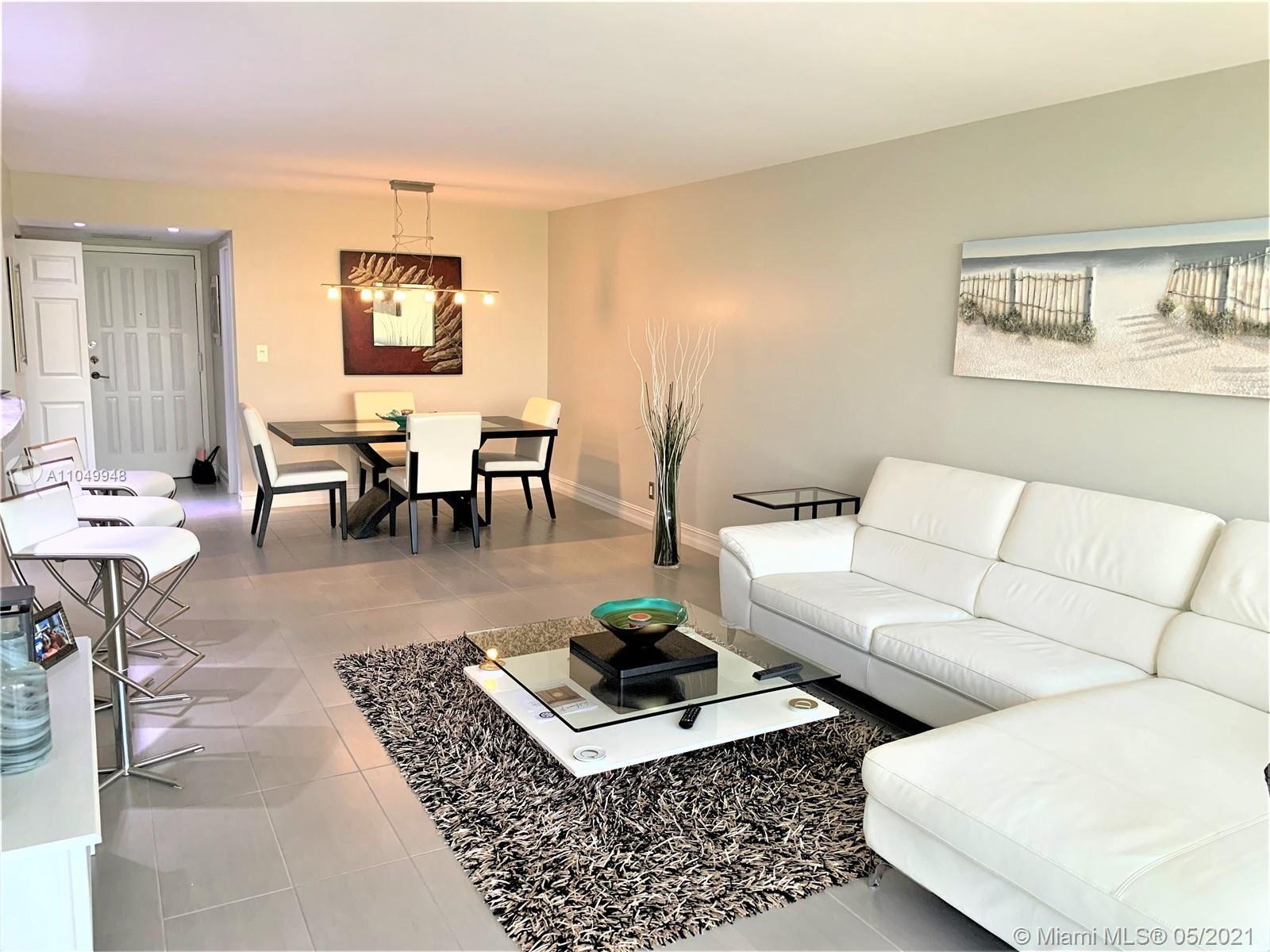 600 Parkview Dr #507, Hallandale Beach, FL 33009 - #: A11049948