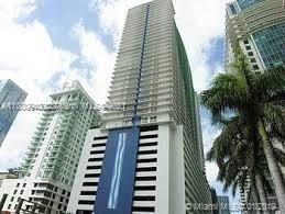 1200 SE Brickell Bay Dr #1615, Miami, FL 33131 - #: A11080948