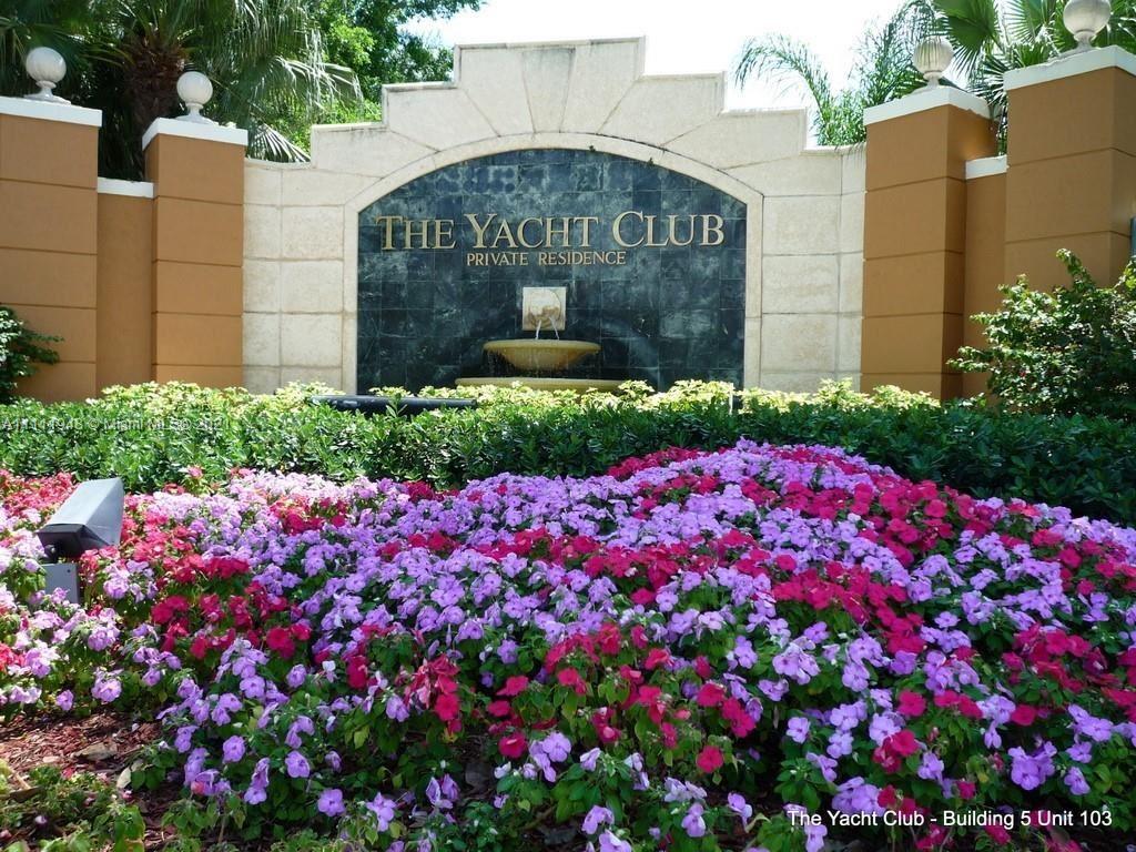 Photo of 19999 E Country Club Dr #1203, Aventura, FL 33180 (MLS # A11111948)