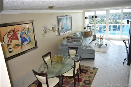 Foto de inmueble con direccion 6770 Indian Creek Dr #11M Miami Beach FL 33141 con MLS A10779949
